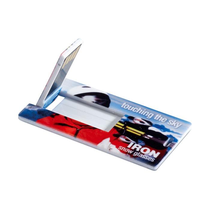 USB KARTICA PTMO1075