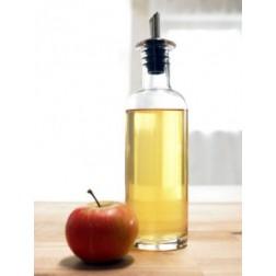 Jabolčni kis ( slika je simbolična )