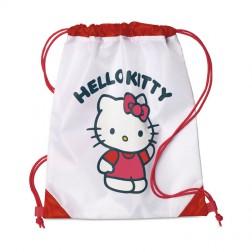 HELLO KITTY NAHRBTNIK