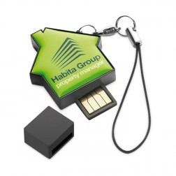 USB KLJUČ PTMO1068