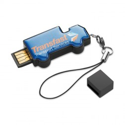 USB KLJUČ PTMO1069