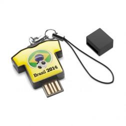 USB KLJUČ PTMO1070