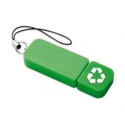 USB KLJUČ PTMO1071