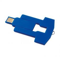 USB KLJUČ PTMO1072