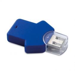 USB KLJUČ PTMO1073