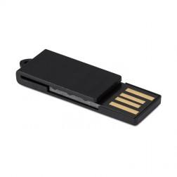 USB KLJUČ PTMO1088
