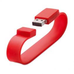 USB ZAPESTNICA PTMO1093