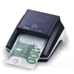 IDENTIFIKATOR ZA EURO BANKOVCE 2258